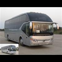 泰州大巴车租赁价格