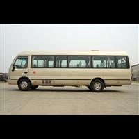 泰州商务租车