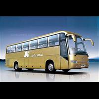 泰州大巴车租赁需要注意什么问题