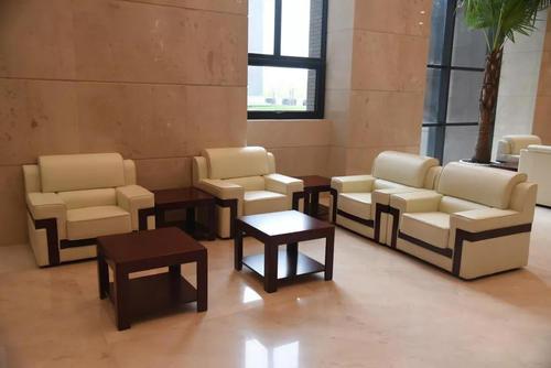 安徽酒店家具