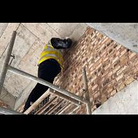 建筑工程抗震设防分类标准怎么划分