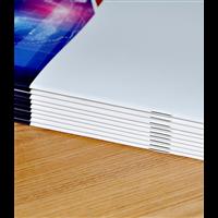 南京企业宣传册画册手册说明书印刷厂