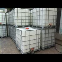 七台河喷泉水防冻剂