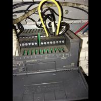 昆明变频器维修