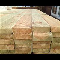 湖南芬兰木厂家