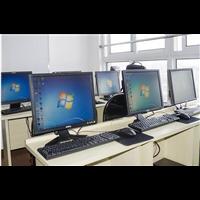 南昌哪家店组装台式电脑比较好比较实惠