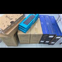南昌东湖区电脑组装上门服务