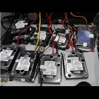 南昌硬盘数据恢复大概需要多少钱