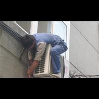 武昌中央空调不启动维修到家