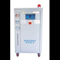 环球联合冷水机冷冻机