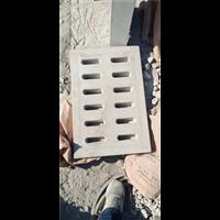 东莞水泥盖板厂家