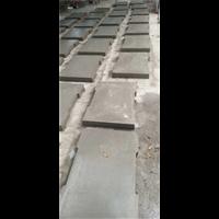 东莞水泥盖板