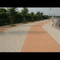东莞广场砖