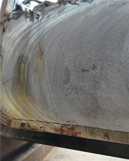 玉溪大鋅繩鋸切割施工