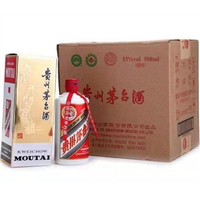 云南紅河彌勒煙酒回收