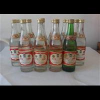 云南紅河個舊回收煙酒