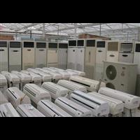 冷水江空调回收企业