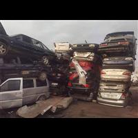 冷水江废铜回收企业