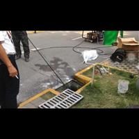 钦州通下水道的工具