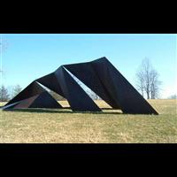 廈門園林藝術雕塑