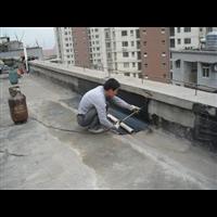 富陽小區樓頂防水哪家專業