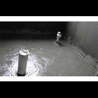 柯橋區廚房防水