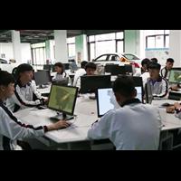 贵阳计算机专业学校排名