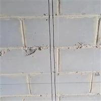 專業安裝施工方案規范放心水電安裝