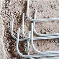 施工技術室內水電安裝