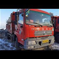 新疆垃圾清运