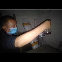 新疆锅炉清洗监督