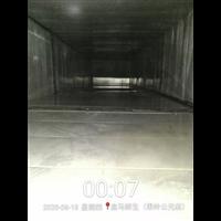 杭州大型油烟机清洗