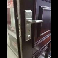 昌吉开锁换锁