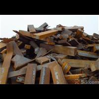 新疆废铜废铁回收