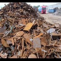 湖南废钢铁回收