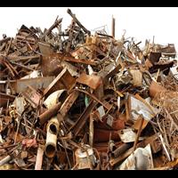 湖南废铁回收废工厂回收