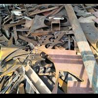 常德废铜回收公司