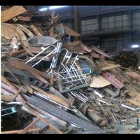 湖南工业废铁回收公司