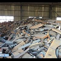 湖南湘潭废铝回收
