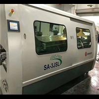 广州回收二手波峰焊企业
