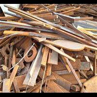 长沙废旧钢铁回收