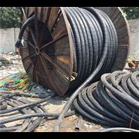 湖南旧电线电缆回收