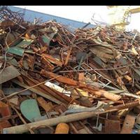 湖南不锈钢回收