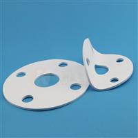 EPTFE板膨体聚四氟乙烯垫圈软四氟密封圈