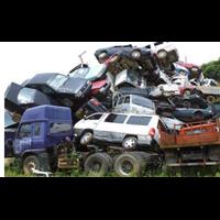 永泰报废车回收企业办理报废登记有关程序和要求