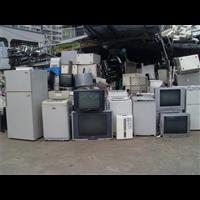 南京废品回收企业