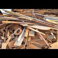 南京废铁回收