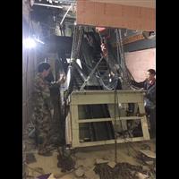 南京商场拆除回收