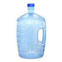 3加�稣馐焙蚴直�水桶