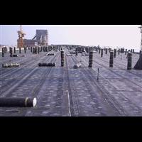 沭阳防水补漏企业